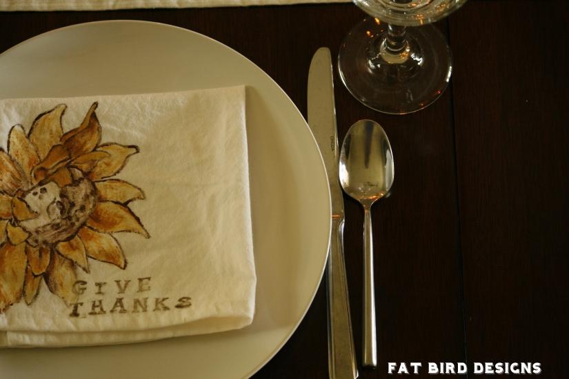 fall table 4