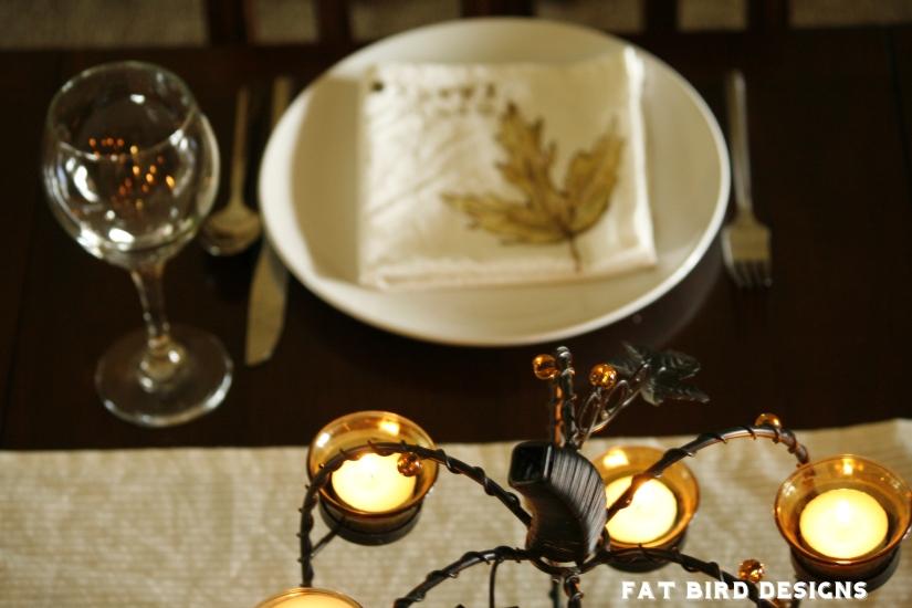 fall table 6